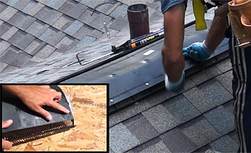 Commercial Roofing Repair & Replacement Philadelphia   Roof ...
