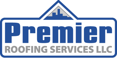Premier Roofing Services