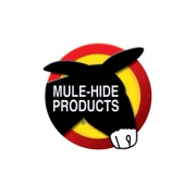 Mule Hide Products logo