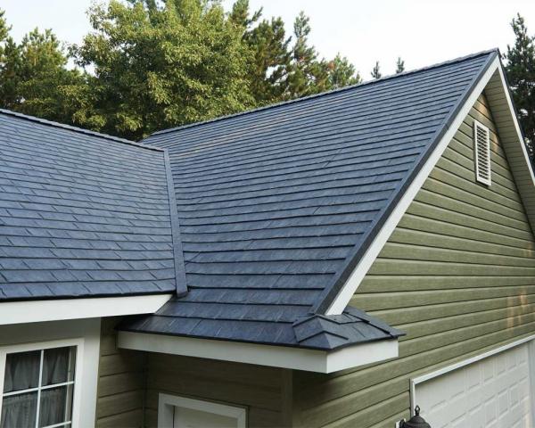 Residential Roofing Repair Amp Replacement Philadelphia