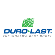 Duro-Last Roofing Systems Logo