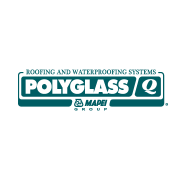 Commercial Roofers Philadelphia Commercial Roofing